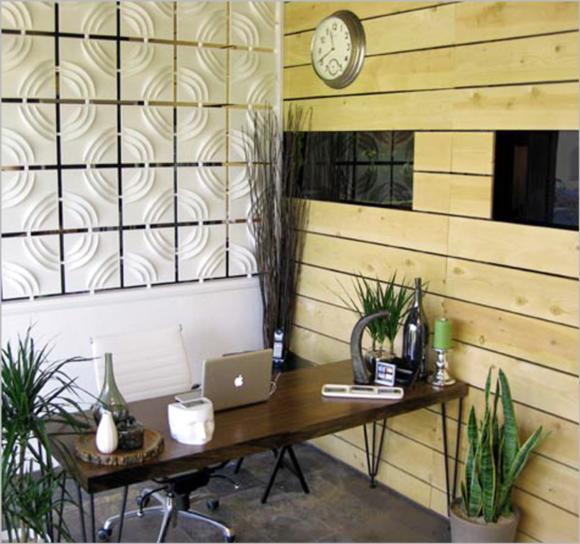 https://vresgiatro.blob.core.windows.net/gallery/An-example-of-chiropractor-working-desk-interior-design.jpg
